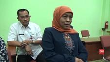 VIDEO: Gubernur Jatim Kembali Buka PPDB Online SMA