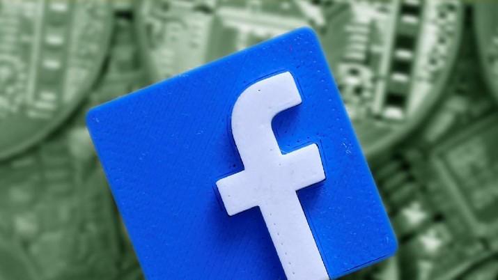 WhatsApp, Instagram, dan Facebook down. Kenapa?