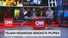 VIDEO: Telaah Kesaksian Sengketa Pilpres
