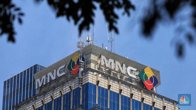 BHIT Moody's Downgrade Perusahaan Hary Tanoe, Makin Tak Meyakinkan