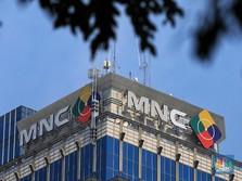 Moody's Downgrade Perusahaan Hary Tanoe, Makin Tak Meyakinkan