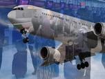 Demi Tiket Pesawat Turun, Ini 3 Jurus Efisiensi Maskapai RI