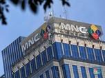 Grup MNC Punya Ojol, Lion Air Mulai Roadshow IPO