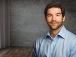 Tiba-tiba CEO LinkedIn Mundur, Ada Apa nih?
