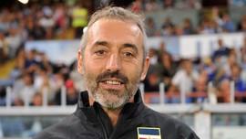 Marco Giampaolo Resmi Jadi Pelatih AC Milan