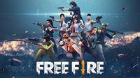 Cara Main Free Fire Pemula Biar Jadi Pro