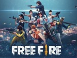 Free Fire Advance Server Dibuka Lagi, Buruan Daftar!