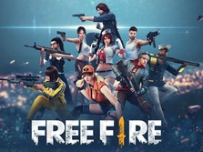 Apa itu Free Fire Advance Server & Cara Downloadnya