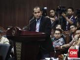 Tim Prabowo Ungkit Perbedaan Pernyataan Ahli Jokowi soal Ahok