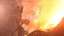 Ekspor Nikel Dilarang, Proyeksi Pembangunan Smelter Berkurang