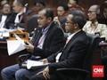 Ahli Jokowi Sempat Ditelepon Mahfud MD Sebelum Sidang di MK