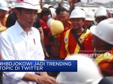 Menanti Kado Ultah Jokowi