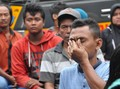 Rusmanto di RS: Menjemput Jenazah, Mendekap Bantal Merah Muda