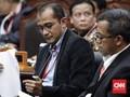 Ahli Tim Jokowi: Kecurangan TSM Jika Terjadi di 400 Ribu TPS