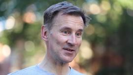 Jeremy Hunt, Jejak Politik Sang Mantan Guru