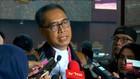 VIDEO: BPN Tanggapi Pernyataan Anas Nashikin di Sidang MK