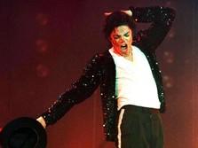 Neverland Ranch Milik Michael Jackson Laku Cuma Rp 308 M