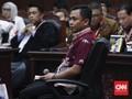 Tim Prabowo Persoalkan Saksi Jokowi yang Tak Cuti dari DPR