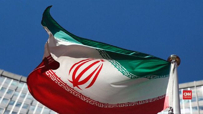 Badan Pengawas Nuklir PBB Gelar Pertemuan Darurat soal Iran