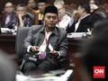 Saksi Ungkap 'Logistik dan Aparat' ala Hasto untuk Sumatera
