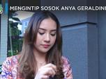 Kaya dari Instagram, Ini Perjalanan Selebgram Anya Geraldine