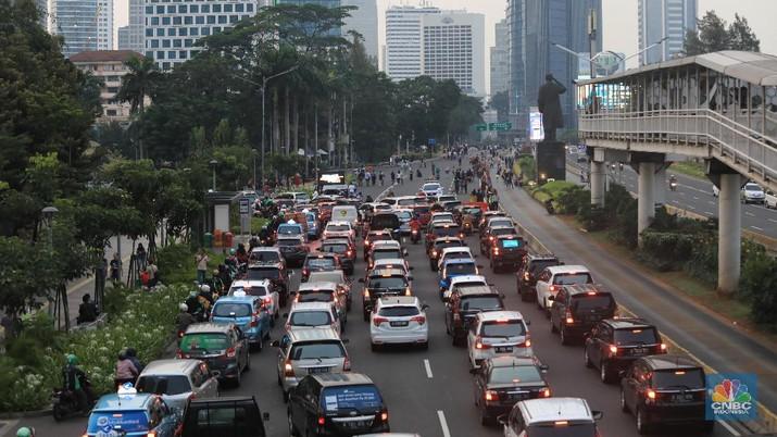 Kalangan analis angkat bicara mengenai kekesalan Presiden Joko Widodo (Jokowi) saat menyinggung masalah klasik
