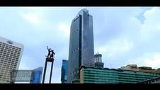 VIDEO: Menjelajahi Pesona Jakarta
