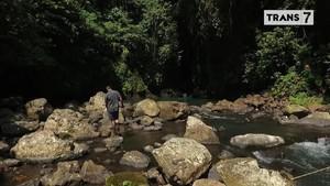 VIDEO: Blue Lagoon, Pantai Indah Surga Seafood di Bali