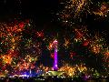5 Acara Tahunan Terbesar di Jakarta