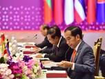 Duh, Laju Pertumbuhan RI Kalah dari Vietnam Hingga Laos
