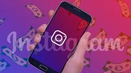 Mendulang Rezeki dari Media Sosial