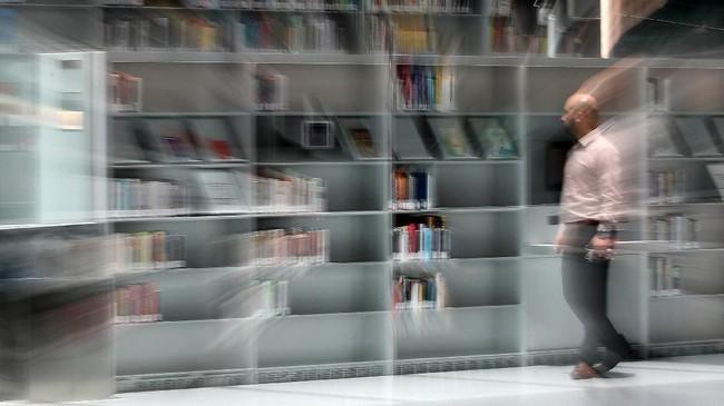 Sejak dibuka, Perpustakaan Nasional Qatar telah menggelar lebih dari 1.000 acara publik.