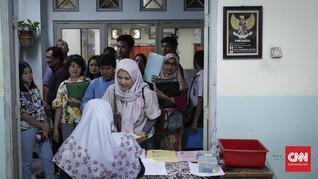 Ratusan SD di Jember Kekurangan Siswa Akibat Sistem Zonasi