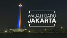VIDEO: Wajah Baru Jakarta! HUT DKI Jakarta ke-492 (2/3)