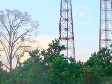 Butuh Modal, Visi Telekomunikasi Rights Issue Rp 212 M