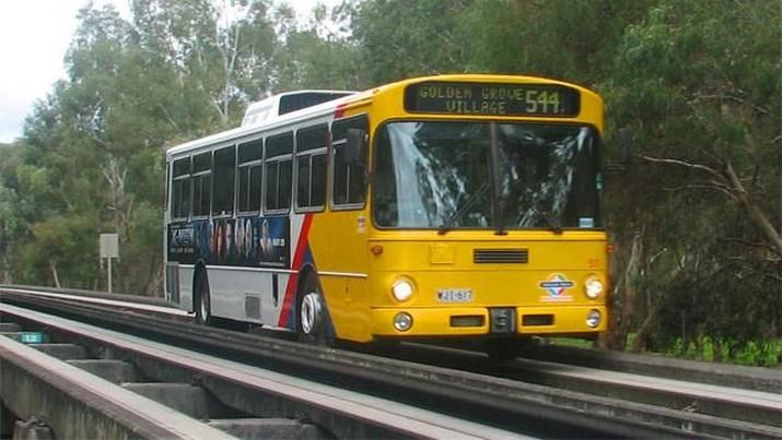Beberapa kota jadi lokasi kajian pembangunan proyek O-Bahn.