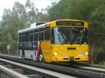 Lima Kota Jadi Kandidat Lokasi Proyek O-Bahn, di Mana Saja?