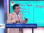 Ulas Strategi Berinvestasi di Sektor Properti