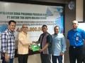 Antam Salurkan Rp4 Miliar untuk UKM di Maluku Utara