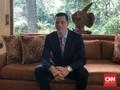 AS Lirik Investasi Tenaga Surya hingga MRT di Indonesia