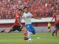 Klasemen Liga 1 2019 Usai Bali United Dikalahkan Barito