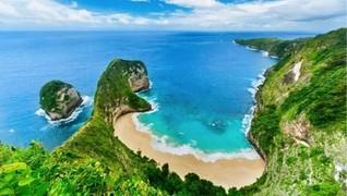 5 Kegiatan Terbaik di Nusa Penida