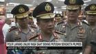 VIDEO: Polri Larang Demo Saat Sidang Putusan Sengketa Pilpres