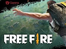 Free Fire Advance Server Masih Dibuka, Ini Cara Downloadnya