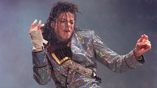 Janet Yakin Musik Michael Jackson akan 'Abadi'
