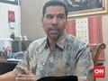 Soal 22 Mei, Komnas HAM Periksa Anggota Polri Pekan Depan