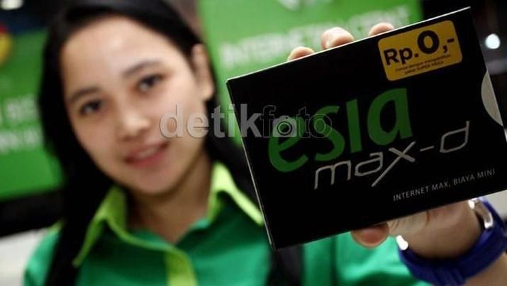 Nasib Bakrie Telecom & Harga Saham yang