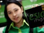 Huawei Masuk, Apa sih Sebenarnya Bisnis Bakrie Telecom?
