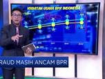Fraud Masih Ancam BPR