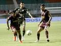 Piala AFC: Pelatih Becamex Takut dengan Tiga Pemain PSM